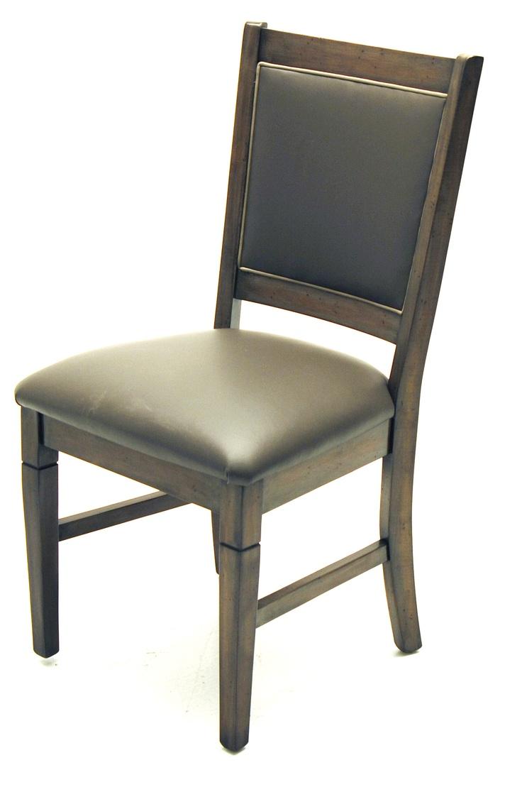 Norwalk furniture bristol chair chairs pinterest for Norfolk furniture