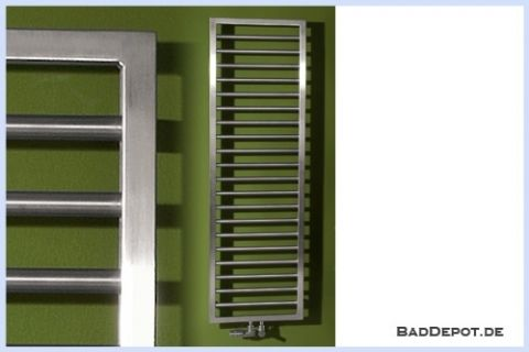 Zehnder Subway Design-Heizkörper