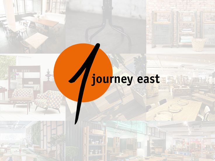 Journey East is a furniture store in Singapore, known for solid recycled teak wood, original vintage and retro, and designer outdoor furniture. Like our furniture, we believe in long-lasting and sustainable relationships with our customers. Visit our store today.