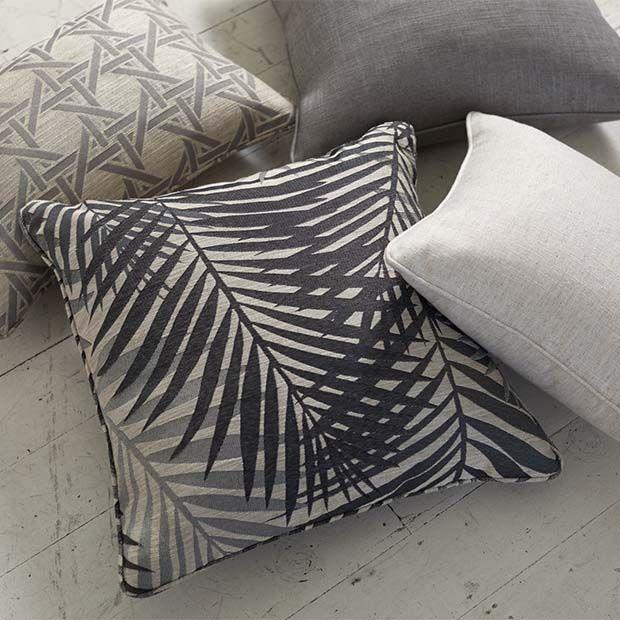 Warwick Fabrics: DAINTREE