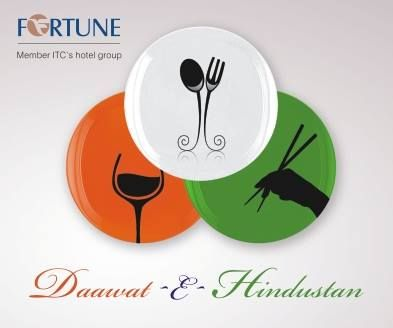 This Republic day, our chefs are presenting a special buffet offering Indian, Oriental and Italian selections.  So, come and celebrate this day with the spirit of patriotism, while delving in a delightful spread only at Fortune Select Exotica, Navi Mumbai.  For reservations, call: +91 9167219326