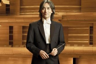 Kent Nagano, directeur musical | Orchestre symphonique de Montréal. Brilliant Beethoven.