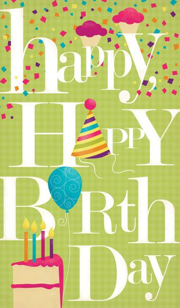 104 best birthday cards images on pinterest birthdays card shop preview image for product titled birthday treats birthdays card shopbirthday bookmarktalkfo Gallery
