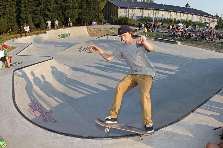 skatepark LA Google Search Skate park, Exterior, Indoor