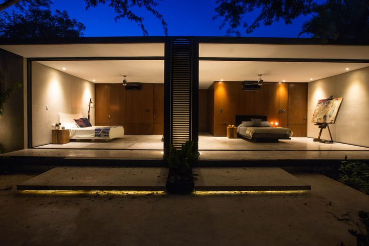 Gallery of PM House / FGO/Arquitectura - 28