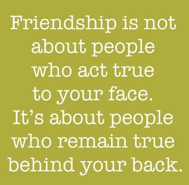 Best Quotes Funny But True: Best 20+ Friendship Quotes And Sayings Ideas On Pinterest