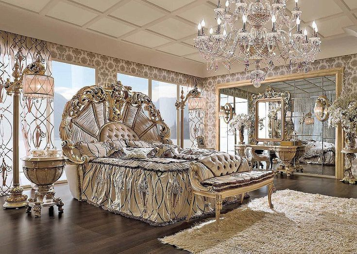 1451 best images about my dream bedroom on pinterest