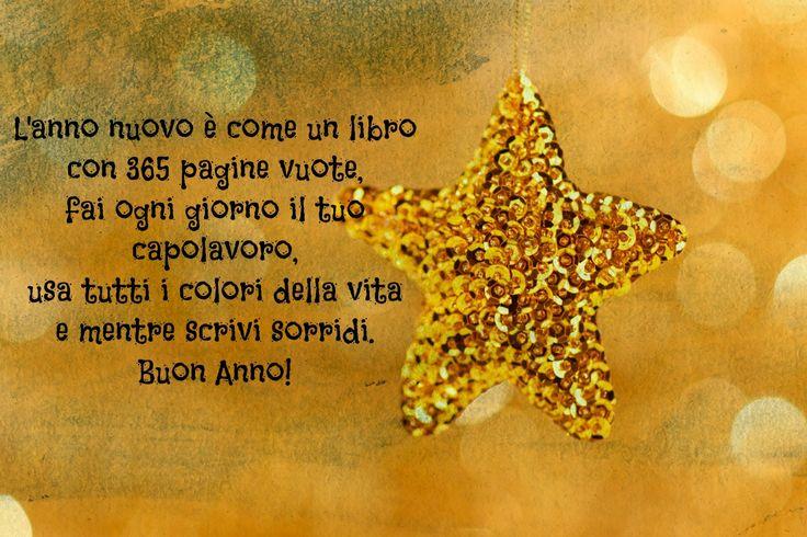 Buon 2016 !!! http://www.messaggi-online.it/Auguri_Anno_Nuovo/c/57.html