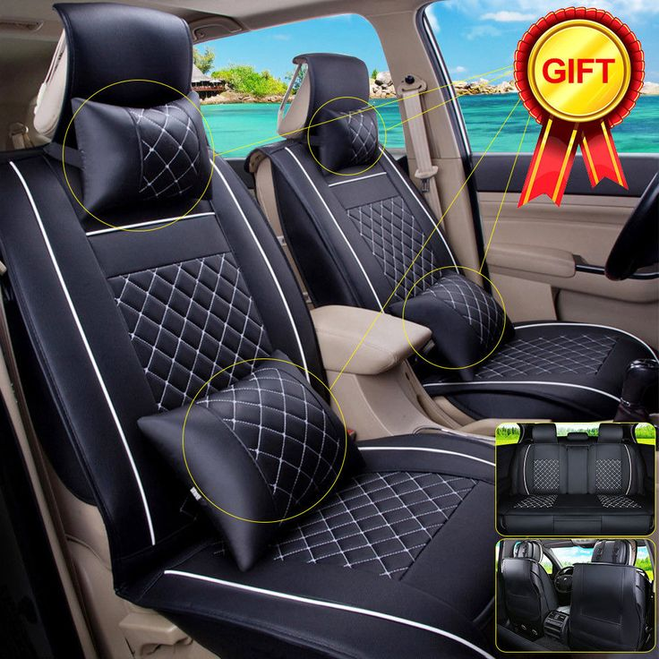 Best 25 Clean Leather Seats Ideas On Pinterest Clean Car Seats Diy Car Cleaning And The