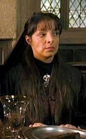Image result for harry potter professor