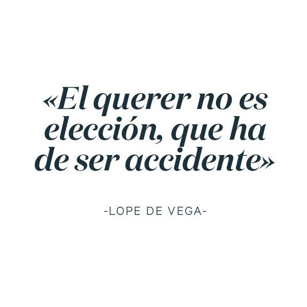 #LoveratoryQuotes #LopedeVega #loveratoryquotes #lovequotes #poetryquotes #poetry #love #libros #paperisnotdead #paperslovers