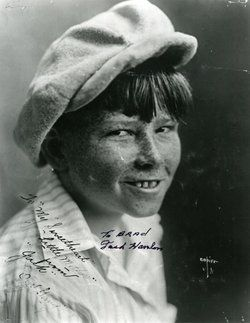 """JACK HANLON    Birth: Feb. 15, 1916, USA  Death: Dec. 13, 2012  Las Vegas  Clark County  Nevada, USA    Child Actor. Best remembered for having been one of the protagonists of the silent comedies """"Our Gang"""" or The Little Rascals directed by Hal Roach. Jack has also starred in the films """"The General"""" starring Buster Keaton, """"The Glorious Fourth"""", """"Olympic Games"""", """"The Shakedown"""", """"Romance"""" starring Greta Garbo and in eight """"talkies,"""" including """"Big Money"""" with Clark Gable."""