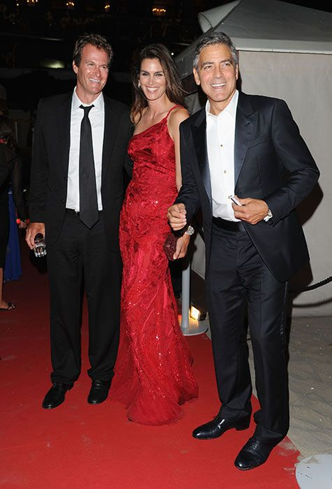 17+ best images about George and Amal Clooney on there ...