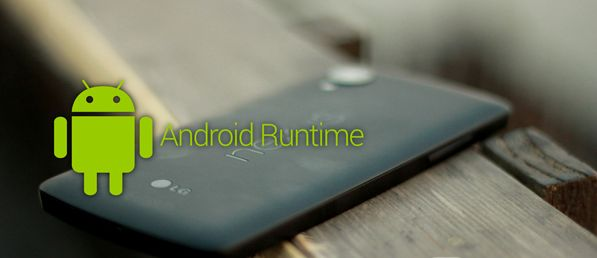 ENABLE ART (ANDROID RUNTIME) ON NEXUS 5, 4, 7 AND 10 RUNNING ANDROID KITKAT [HOW TO] Posted on Mar 3, 2014    Android 4.4 KitKat brought wit...