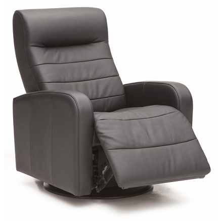 Palliser 174 Naro Power Wall Hugger Recliner Sears Sears Canada Furniture