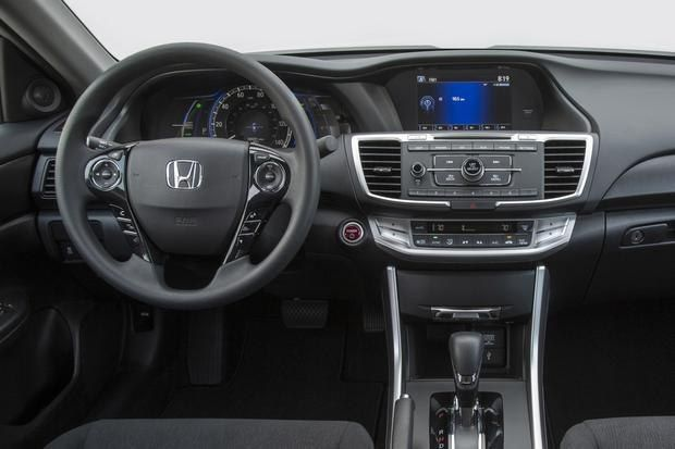 2015 Honda Accord Ex L V6 - http://carenara.com/2015-honda-accord-ex-l-v6-3197.html 2015 Honda Accord Prices, Reviews And Pictures | U.s. News amp; World regarding 2015 Honda Accord Ex L V6 Crazy Review Of The 2015 Honda Accord Exl - Youtube throughout 2015 Honda Accord Ex L V6 2015 Honda Accord: New Car Review - Autotrader within 2015 Honda Accord Ex L V6 Used 2015 Honda Accord For Sale - Pricing amp; Features | Edmunds within 2015 Honda Accord Ex L V6 2015 Honda Accord: New