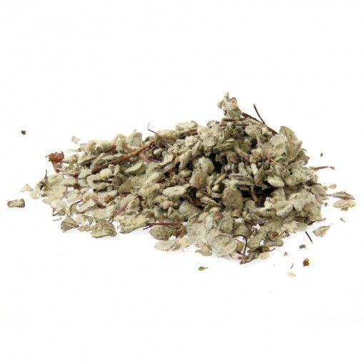 loose leafs herbs dittany taste3tea.com