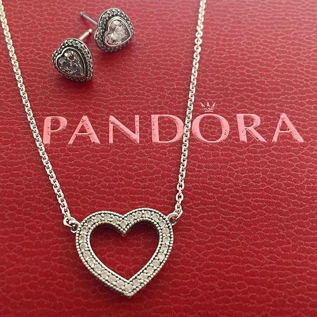 Upcoming Pandora Jewelry Promotions: 3005 Best Pandora Images On Pinterest