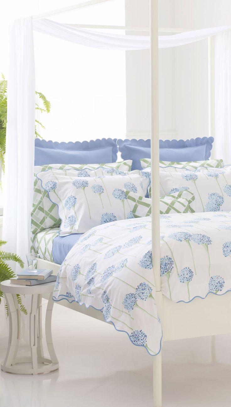 Meer dan 1000 ideeën over blauw bed op pinterest   lakens, rode ...