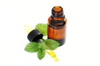 Tratamento Natural para Apneia