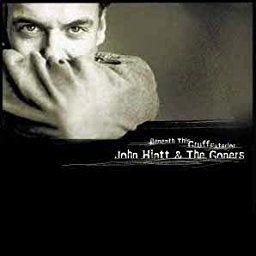 John Hiatt - Beneath This Gruff Exterior - Amazon.com Music