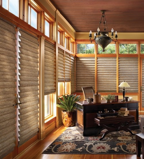 about hunter douglas window treatments on pinterest hunter douglas