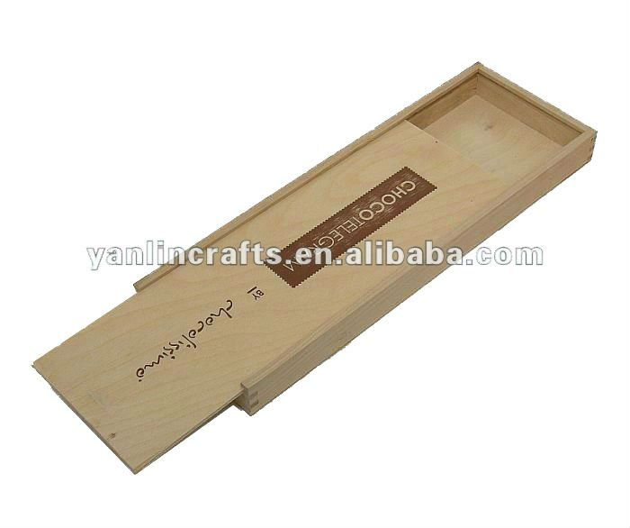 Natural Color Wholesale Wooden Gift Box , Find Complete Details about Natural Color Wholesale Wooden Gift Box,Wooden Gift Box,Wooden Box For Gift,Wood Gift Boxes Wholesale from Packaging Boxes Supplier or Manufacturer-New Future International Trade Co., Ltd.