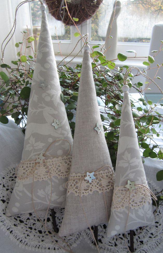 holz tannenbaum weihnachtsb ume stoffe und b ume. Black Bedroom Furniture Sets. Home Design Ideas