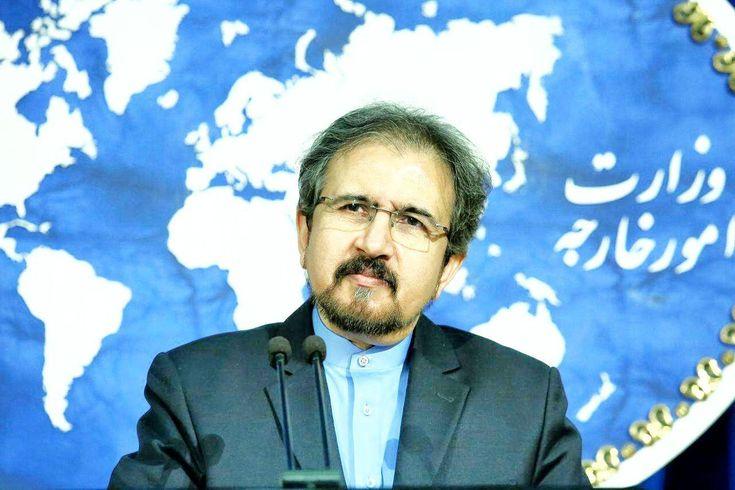Iran Sebut Dukungan Barat Membuat Saudi Kian Kurang Ajar | Liputan Islam