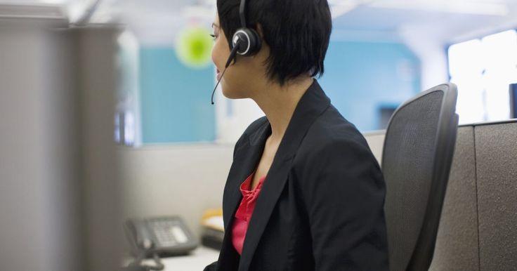 """Funciones de un telemarketer. Están previstos 85.900 puestos de trabajo de telemarketing entre el año 2008 al 2018, según el Departamento de Trabajo de Estados Unidos (del inglés """"U.S. Department of Labor"""" o """"DOL""""). Por lo tanto, están disponibles muchas oportunidades para trabajar como telemarketer (representante de servicio telefónico). El trabajo de telemarketer requiere ..."""