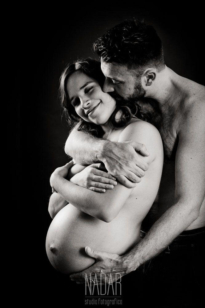 maternity photography, shooting maternity, Pregnancy photos, ideas,maternity photography poses, www.studionadar.it