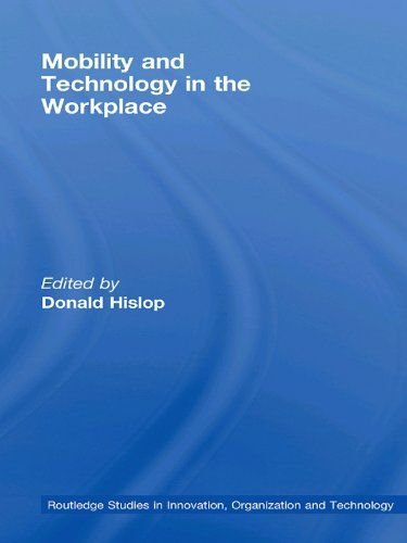 Routledge Books Pdf