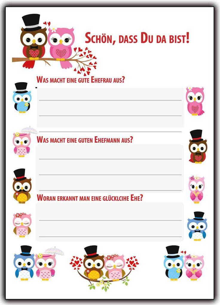 10+ ide einladungskarten zum ausdrucken terbaik di pinterest, Einladung