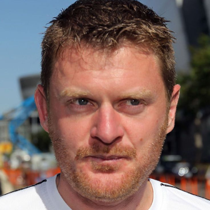 Follow the highs and lows of cyclist Floyd Landis's career on Biography.com. He won the Tour de France in 2006, but was later accused of using drugs and banned from cycling for two years.