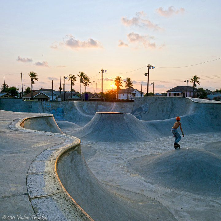 53 best sports recreation images on pinterest for Galveston fishing pier cam