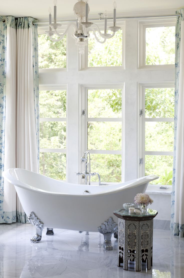 466 best Draperies at their Best images on Pinterest | Blinds ...