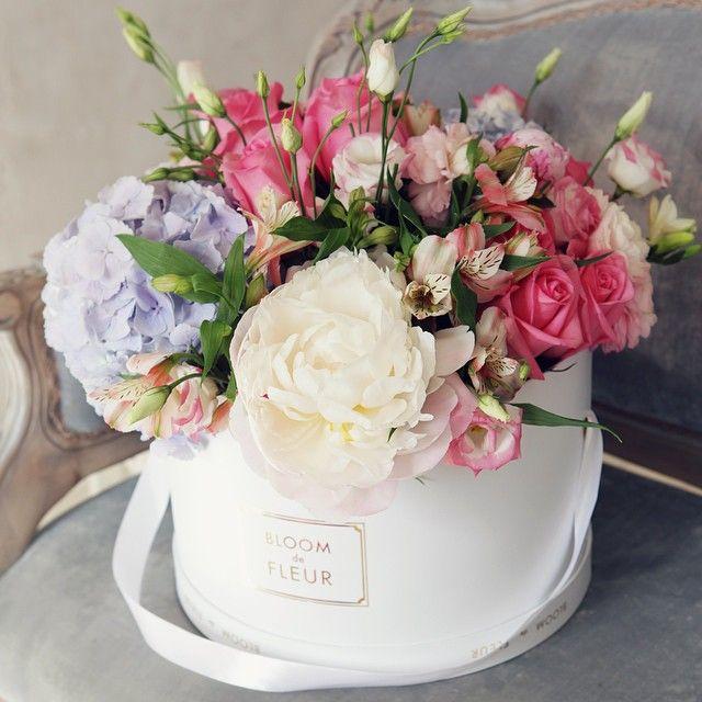 213 best .flowers images on Pinterest | Floral arrangements, Flower ...