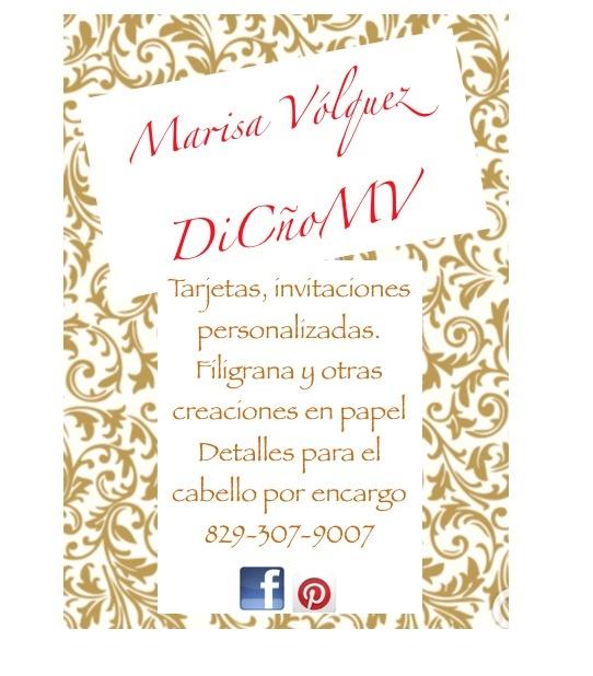 Need a card? ;) !!!! Cards, Frame, Decor