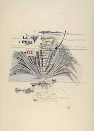 """poesia visiva""的图片搜索结果"