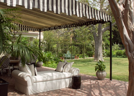 99 Best Awnings Images On Pinterest