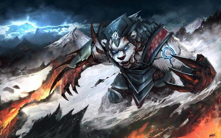 76 best Jhin images on Pinterest | League of legends jhin