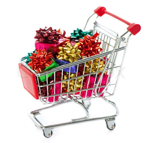 Shopping cart eCommerece system - what is specialty of this system