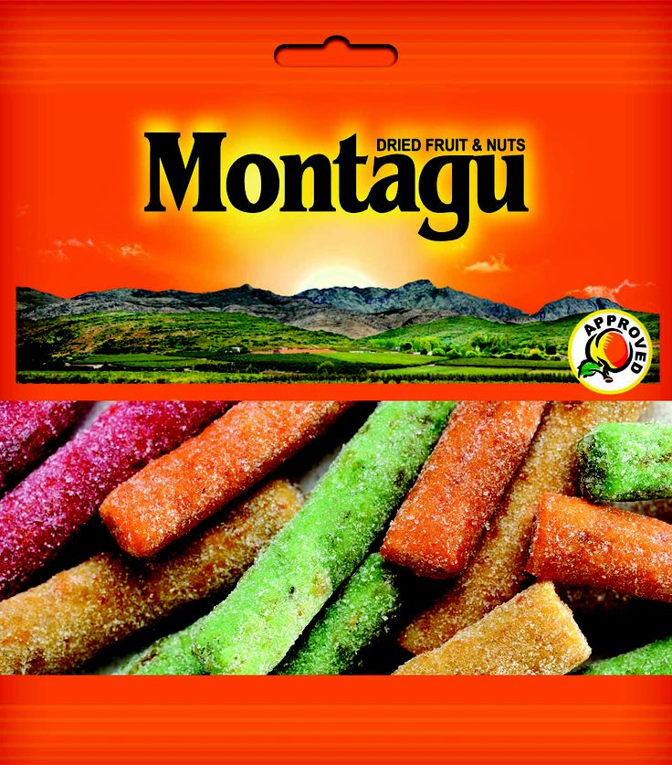 Montagu Dried Fruit-MDF LOLLIES http://montagudriedfruit.co.za/mtc_stores.php