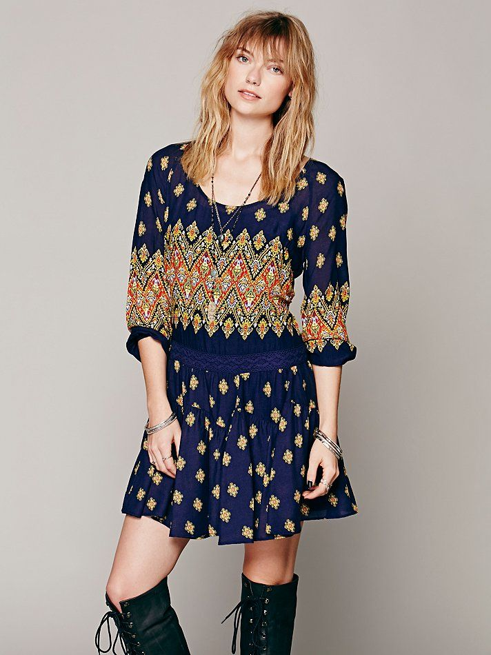 78 best Free People images on Pinterest Clothing boutiques - free p&l template