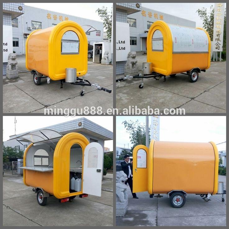 Улица грузовик для мобильных устройств питания торговый автомат кофе корзина, питания трейлер кабина автомобиль автофургон компании-изображение-Автоматы лёгких закусок-ID товара::60396032805-russian.alibaba.com