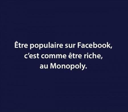 #verité