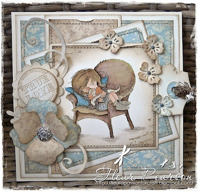 LOTV - Puppy Love - http://www.liliofthevalley.co.uk/acatalog/Stamp_-_Puppy_Love.html