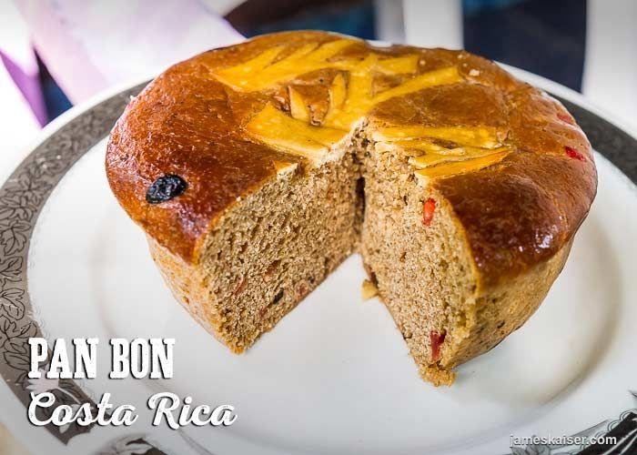23+ Bon Pan