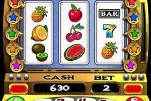Descargar juegos de casino gratis tragamonedas para pc