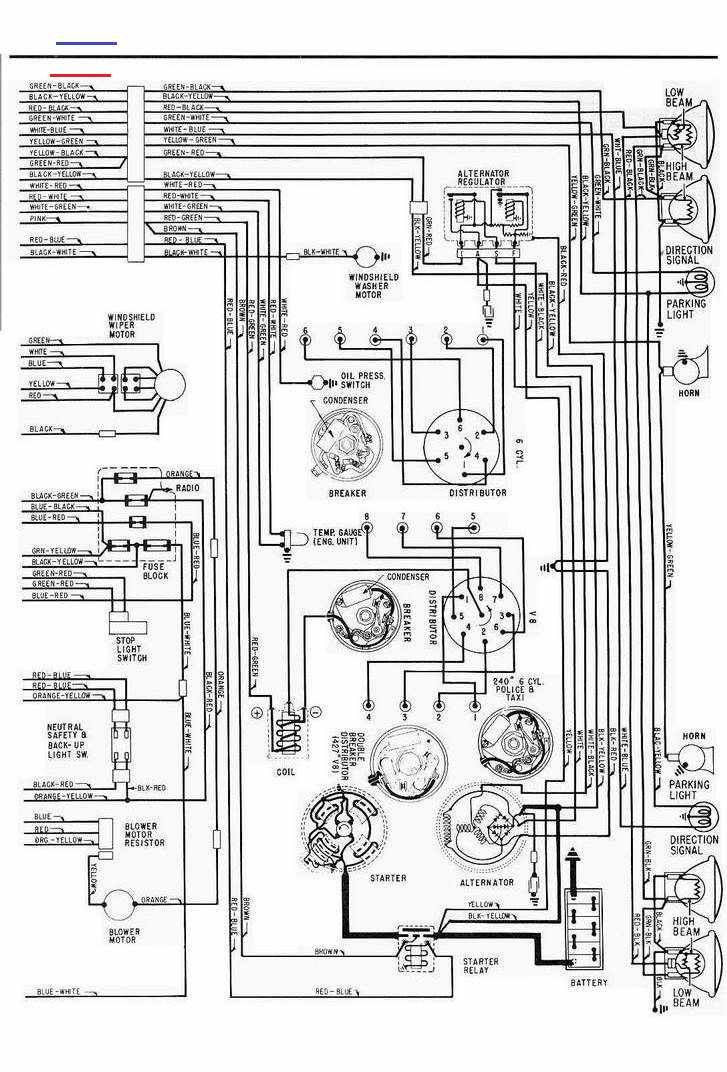 2012 Club Car Precedent Wiring Diagram Automotor Auto S En Motoren Motor